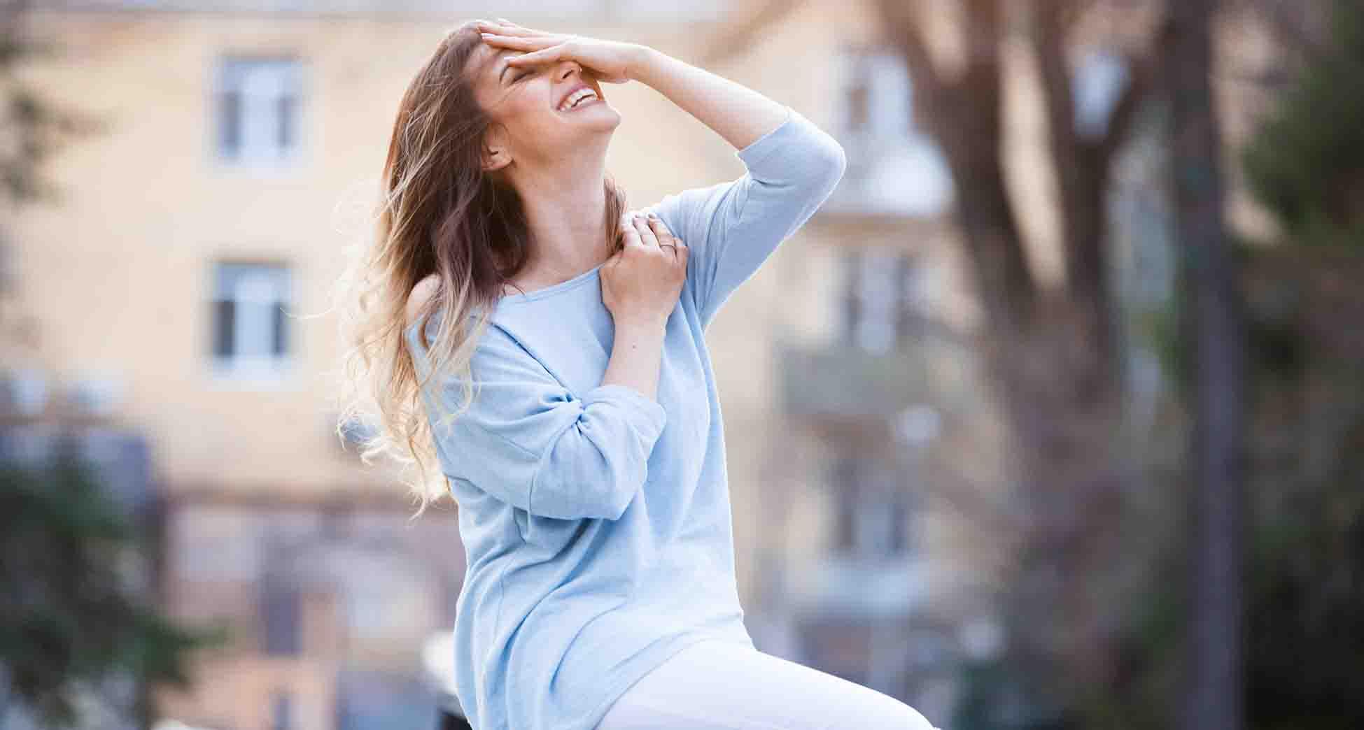 consejos cuidado dermatitis atópica
