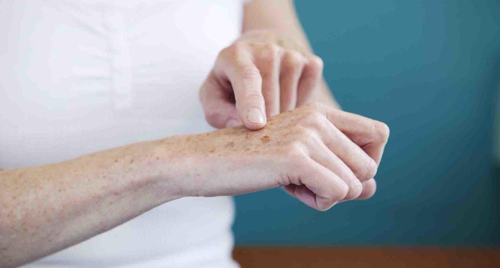 mejor crema de manos
