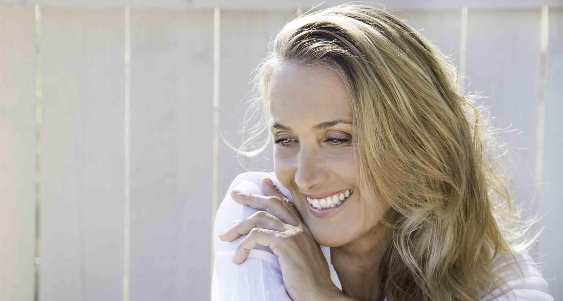 origen y tratamiento de las arrugas