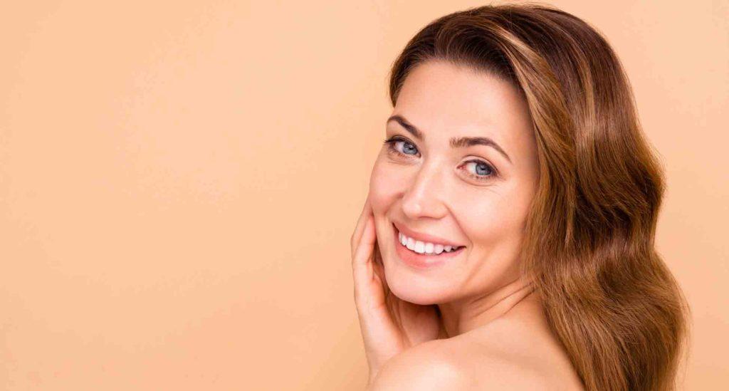 cómo cuidar la piel con vitamina A