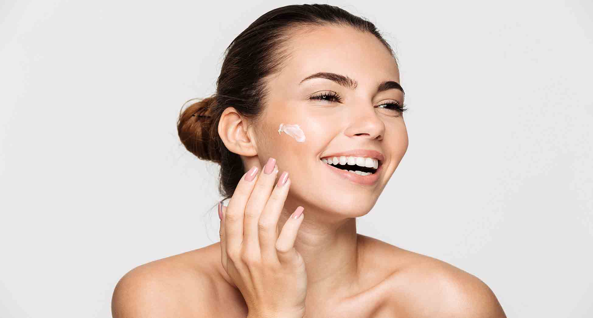tratamientos manchas rostro