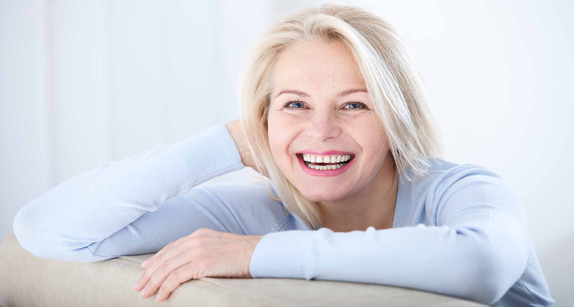 cuidados piel menopausia